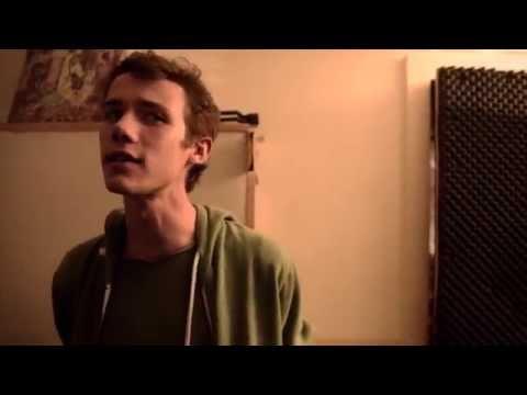 Henning May(AnnenMayKantereit)-Hurra die Welt geht unter
