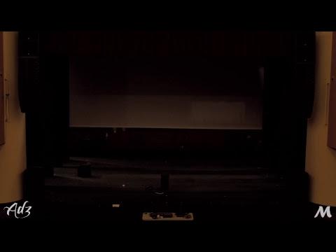 Aa Dekhen Zara 2018 - Live [Official Back Row]