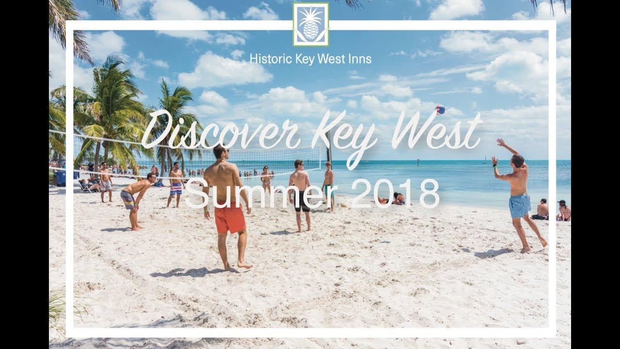 hampton inn key west tripadvisor
