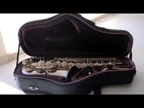 wessex music jazz copy