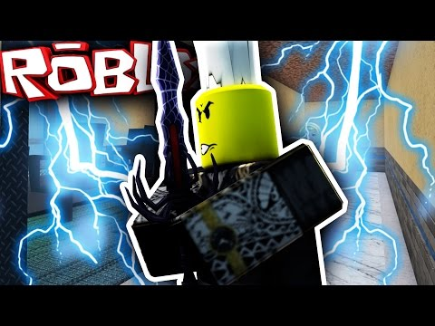 I GOT A FREE GODLY KNIFE!!! (Roblox Murder Mystery 2)