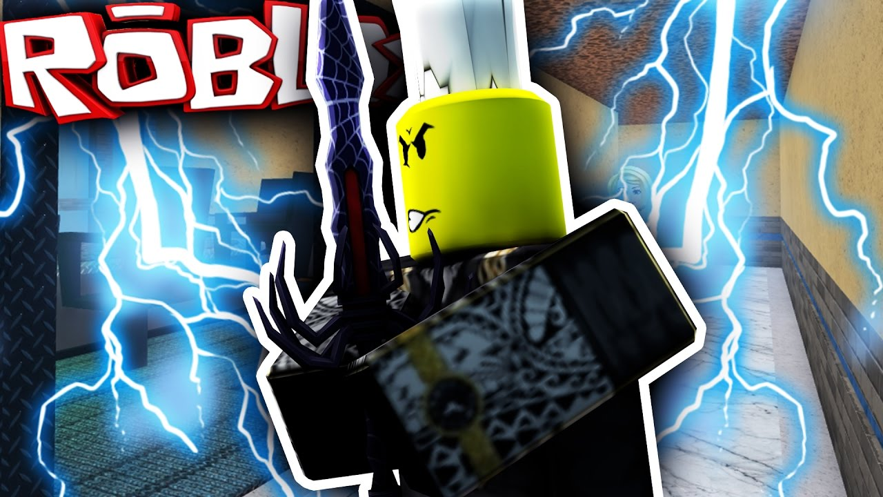 Tofuus Roblox Password: I GOT A FREE GODLY KNIFE!!! (Roblox Murder Mystery 2