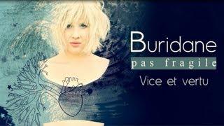 BURIDANE - Vice & Vertu (audio)