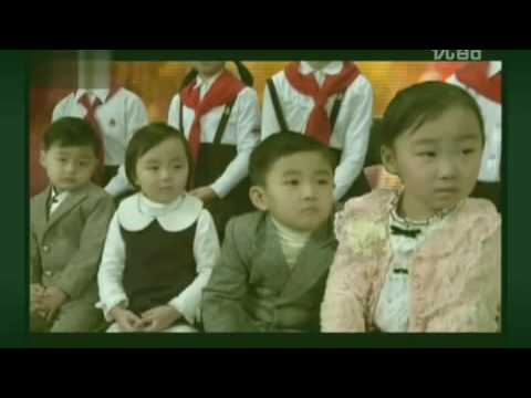 North Korea Today   North Koreans ragissent children we crimes in core - youtube North Korea Hot Ne