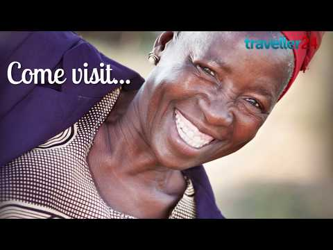Quick Guide to Botswana: Visa-free travel for South Africans