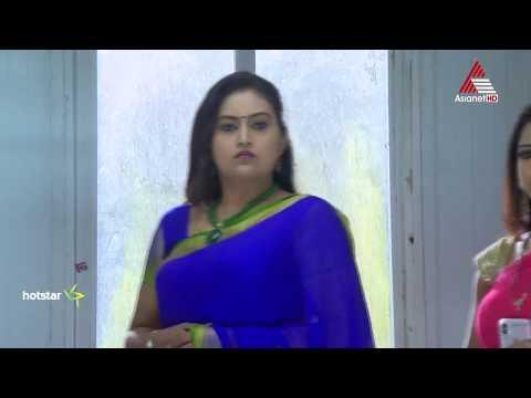 Neelakkuyil 8 9 18 | Asianet TV Serial Neelakkuyil September 8, 2018 Episode 164 on hotstar