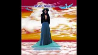 Watch Maria Muldaur Long Hard Climb video