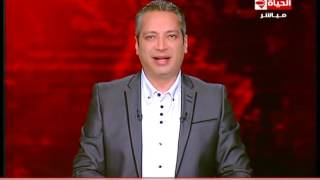 بالفيديو.. تامر أمين: البنك المركزي «أقرع ونزهي»