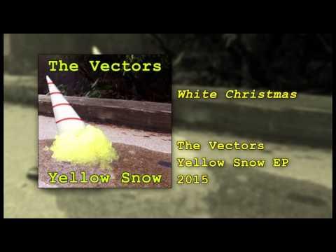 The Vectors - White Christmas