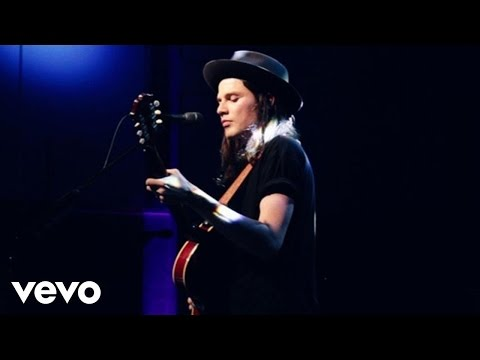 James Bay - Wait In Line (Absolute Radio presents James Bay live from Abbey Road Studios)