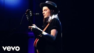 Baixar James Bay - Wait In Line (Absolute Radio presents James Bay live from Abbey Road Studios)
