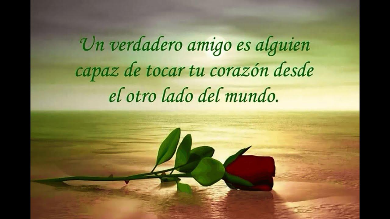 Gracias Amigo@ Por Acordarte De Mí