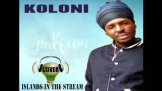 Islands in the Sream Reggae Cover Prince Koloni