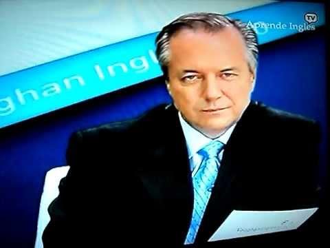 Ο Ισπανός Υπνωτιστής.. / Hypnotizing you into Spanish...