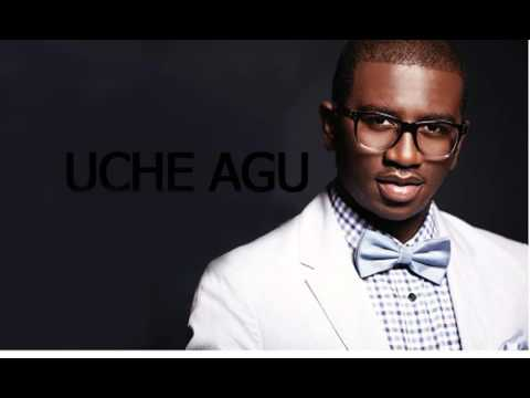 Uche  - Double Double (My God is Good)