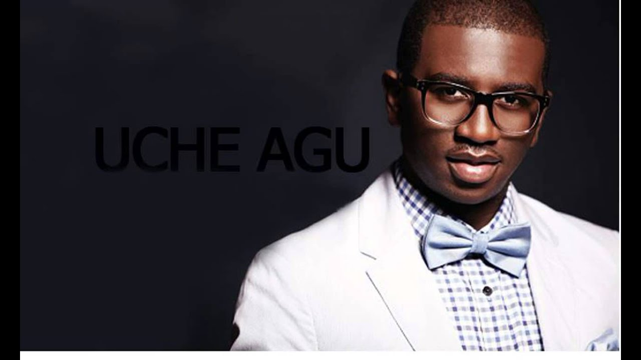 Download Uche  - Double Double (My God is Good)