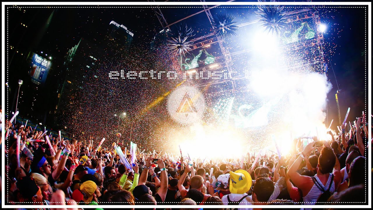 New house music 2015 youtube for House music 2015