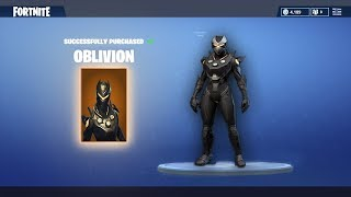 ACHETER LA NOUVELLE PEAU D'OUBLI DE LA BOUTIQUE D'ARTICLES EN DIRECT! Fortnite 8th of July Item Shop Fortnite 8th of July Item Shop Fortnite 8th of July Item Shop Fortnite