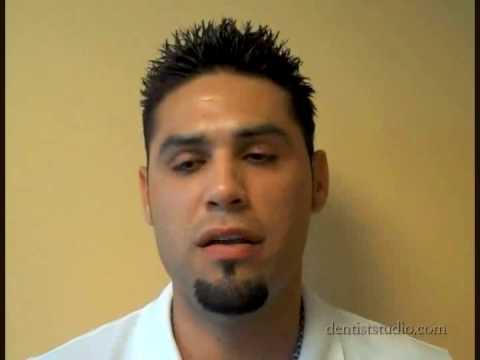Dentist In Orlando Fl Open On Sunday Find Local Dentist