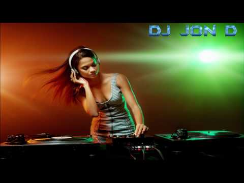 Best Retro Party Hits 80's 90's - Поисковик музыки mp3real.ru