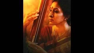 Thyagaraja... Bombay Jayashree...Vatsalyam