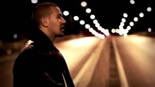 X-Timas DKF Feat Cheb Salim - Harbet Bina