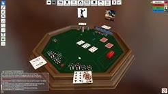 Hold'em Night (Tabletop Simulator)