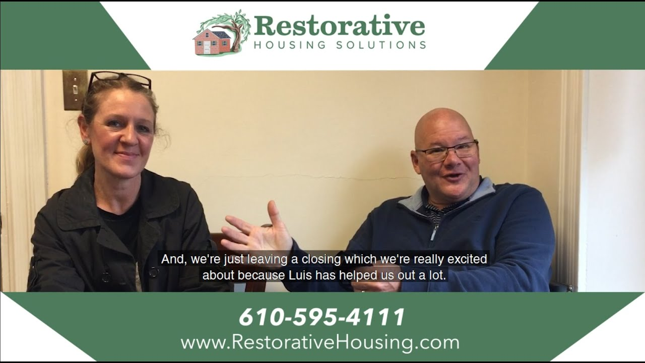 Looking to sell your house fast for cash in Boyertown, PA? Checkout this video