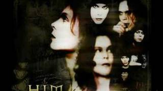 HIM - Heaven Tonight