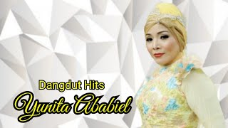 Yunita Ababil Top Song