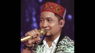 Main Yahaan Hoon Udit narayan Pawandeep Rajan Song