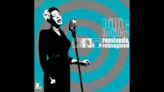 Billie Holiday - He ain