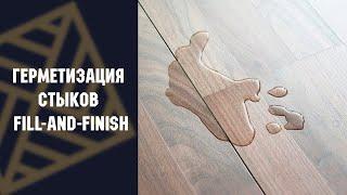 видео Купить в СПб герметик TYTAN (Титан) Professional (Профессионал). Цена от 158 руб. Санкт-Петербург