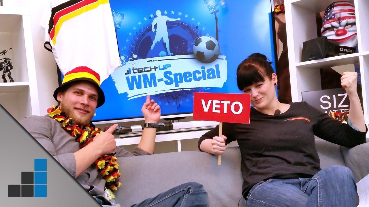 Die besten fernseher zur wm 2014 tech up wm special 1 - Die besten fernseher 2014 ...