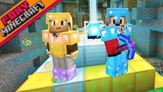 Minecraft | WITHER BATTLE | Foxy's Bedrock Survival [26]