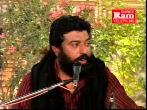 Kirtidan Gadhvi,Ishardan Gadhvi||Rang Chhe Dayarane-2