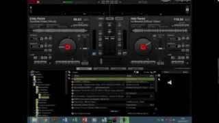 Eddy Ranks - Socadita (Reggaeton) + Link de descarga