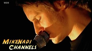 "BEN HOWARD - Oats In The Water ! April 2012 [HDadv] Rockpalast ""the walking dead"""