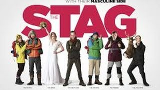 Stag Full Movies English (2013)