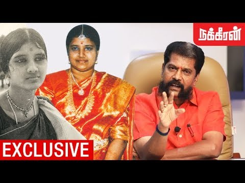 கொள்ளையடித்த குடும்பம் |Cassette Shop to Billionaire by Jayalalitha |Nakkheeran Gopal reveals
