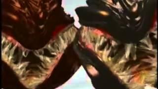 Лангольеры трейлер 1995