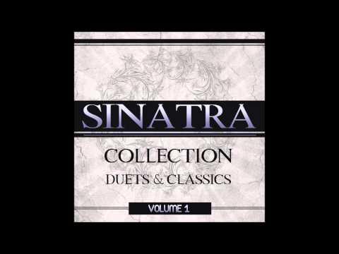 Frank Sinatara - Collection Duets & Classics - Volume 1
