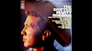 Mr  Shorty , Marty Robbins , 1966 Vinyl