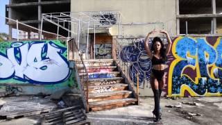 Sarina Martinez - This Land