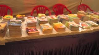 108 Kundiya Gayatri Maha Yagya Indore 3