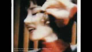 煙が目にしみる 1991年 プラターズ(1958年)のカバー remix by ヤン富田.