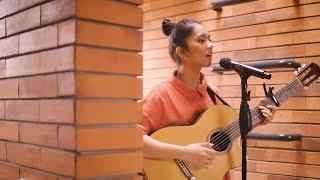 Dere - Berisik (Acoustic Version)