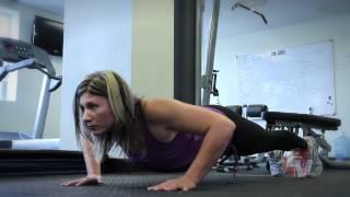 Fit Metabolism Calgary - Profile - Weight Loss Health Wellness Fitness Women Men Alberta