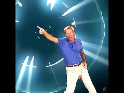 Guy Dancing Meme