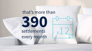 Harcourts Facts 2019